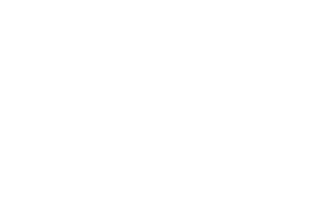Elevation Capital Fund